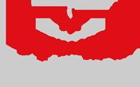 Sfeerhaarden de Kempen Logo